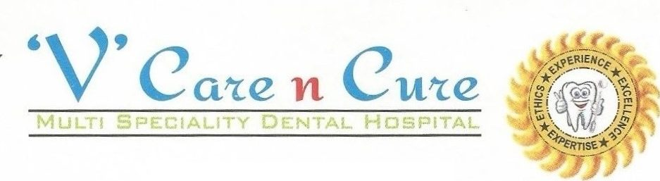 V Care N Cure Dental Clinic